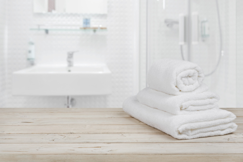Uurtarief Badkamer Installateur : Badkamer verbouwen of installeren in doornspijk elburg en omstreken